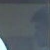 ninjaboris's avatar
