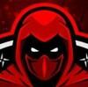 Ninjabrand94's avatar