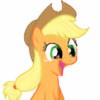 NinjaBrony43009's avatar