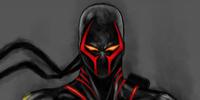 NinjaBrushStudio's avatar
