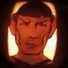 NinjaBubblebath's avatar