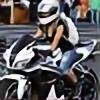 NinjaBunny98's avatar