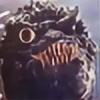 NinjaBurrito34's avatar