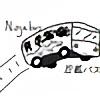 ninjabus's avatar
