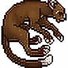 ninjacatz10124's avatar
