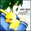 Ninjacey's avatar