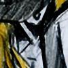 ninjacharles's avatar