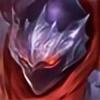 NinjaCharlieT's avatar