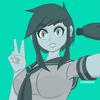 ninjacheckman's avatar