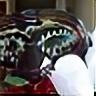 NinjaChef673's avatar