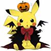NinjaCherry's avatar