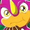 NinjaChickie's avatar