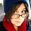 ninjachocobogirl's avatar