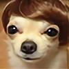 NinjaChop's avatar