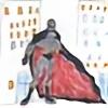ninjaChris86's avatar