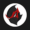 NinjaCS's avatar