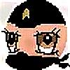 ninjadaleburg's avatar