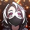 NinjaDaLuaHT's avatar