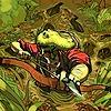 NinjadaNoite12's avatar