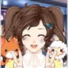 NinjaDash0318's avatar