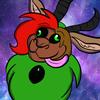 ninjademontamer's avatar