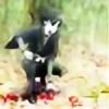 Ninjadetective's avatar