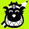 ninjadogger's avatar