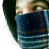ninjadrache's avatar