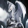 NinjaDragon06's avatar