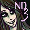 NinjaDragon3's avatar
