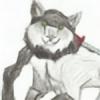 ninjadragonwolf's avatar