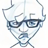 NinjaDroopyEyes's avatar