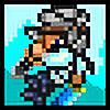 NinjaEin's avatar