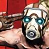 NinjaElephant277's avatar