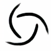 NinjafishDA's avatar