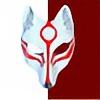 Ninjafour's avatar