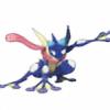 NinjaFoxAlepex's avatar