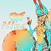 ninjafoxC3's avatar
