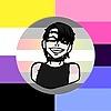 NinjaFoxGirl21's avatar