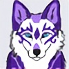 NinjaFoxLuna's avatar