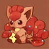 NinjaFoxSword's avatar