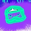NinjaFricknGo's avatar