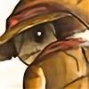 NinjaFruitCake's avatar