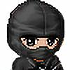 NinjaGaia's avatar