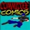 ninjagazz's avatar
