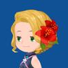 Ninjagirl0805's avatar