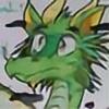 ninjagirl1110's avatar