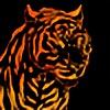 Ninjagirl16100's avatar