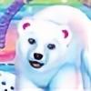ninjagirl371321's avatar
