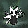 Ninjagirl55's avatar
